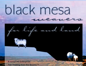 Black Mesa Weavers, Churro wool and yarn, Dine people.